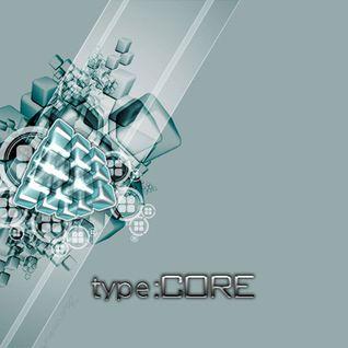 type:CORE 2