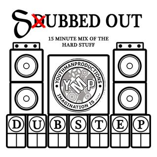 Subbed Out (Free Download)