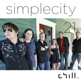Simplecity show 21 featuring She Swings, She Sways