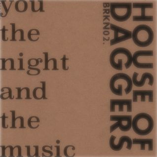 You, the Night and the Music #164