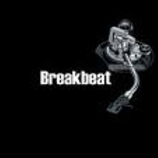 D-tec - Progressive Breakbeat Mix - 12-06-11