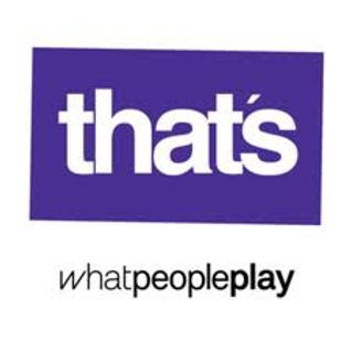 Various Artists from Whatpeopleplay Compilations PT1