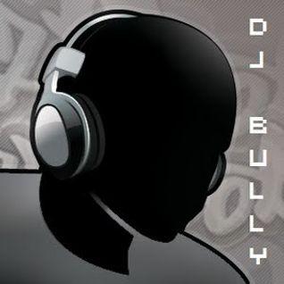 DJ Bully - Vol.1 Track 2