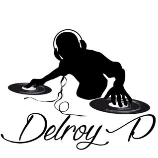 Delroy p Thursday Show Covering Tw 14/05/2015