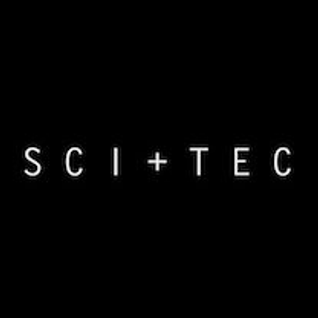 Paride Saraceni Live @ SCI+TEC Showcase - Fire London