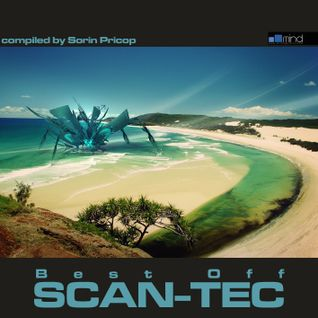 SCAN-TEC - Best Off
