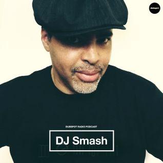 Dubspot Radio w/ DJ Smash