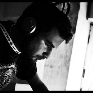 J.Sintax - GENAU Podcast #008 // 17-12-2014