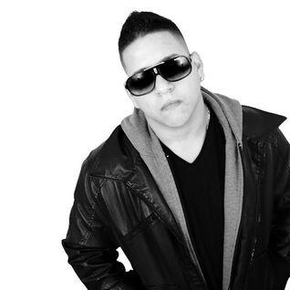 DJ MATE - REGGAETON JULY 2015 - @DJMATEWPB-