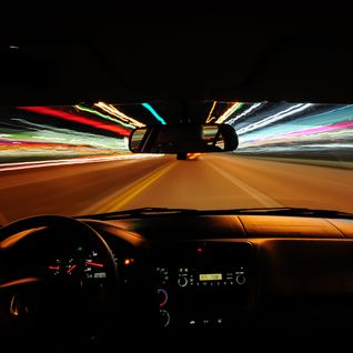 Nightdrive mix 2015