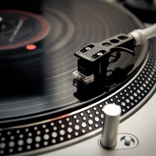 Mix_2013