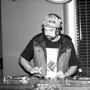 FROM THE VAULTS: DJ Nu-Mark – Live dublab Set (07.13.04)