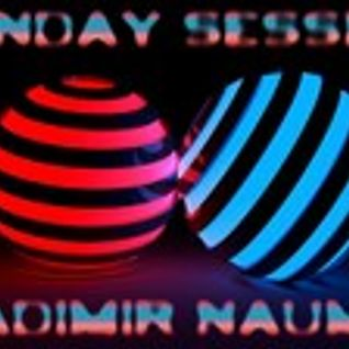 Sunday Session 17.06.2012