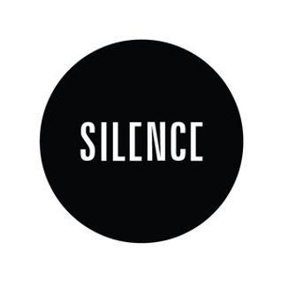 ZIP FM / Silence radio / 2011-03-28