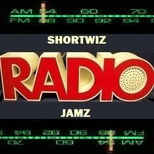 SHORTWIZ-RADIO-JAMZ