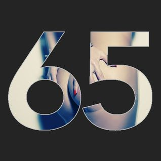 Dirty Disco Radio 65, Selected & Mixed By Kono Vidovic