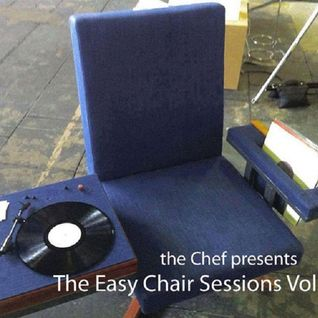 The Easy Chair Session Vol. II