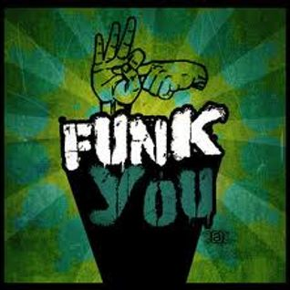 Funk You More