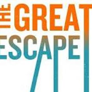 The Great Escape 2012 Preview Part 1