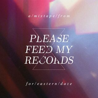 Please Feed My Records special