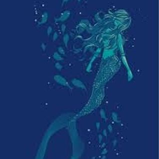 Deep Blue Waters Vol.02