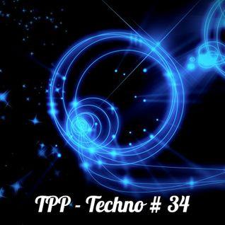 Techno # 34