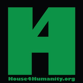 House for Humanity I