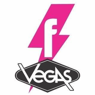 Fantastika | Mixtape Vegas