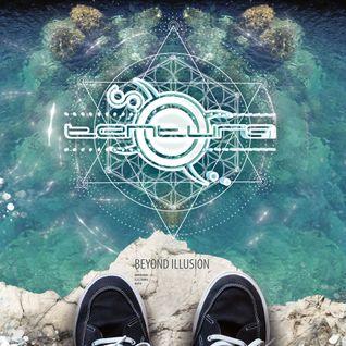 Tentura - Beyond Illusion [Album Mix]
