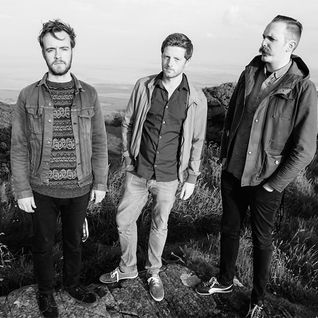 Interview: Axis Of - Jan 2015