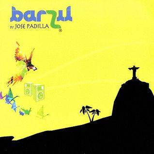 BARZIL by Jose Padilla