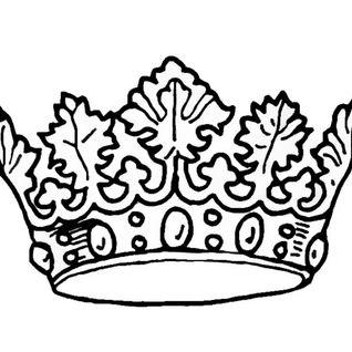 King Of The Gringos Volume 1