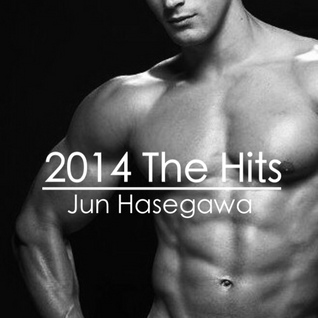 2014 The Hits