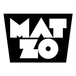 In a Mat Zo Kinda Mood