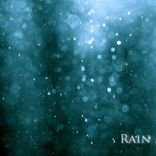 Lautaro Varela @ Rain Melody