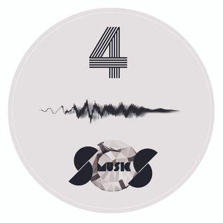 Mixtape 12 - House / Bass