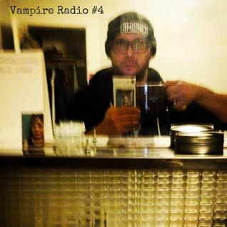 VampireRadio#4 Native Tongue Mixxx #DJ4AM #Live @ Delirium in #SanFrancisco #HipHop #Turntablism