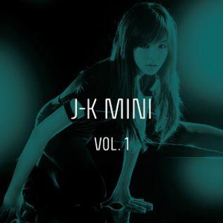 J-K Mini Vol.1