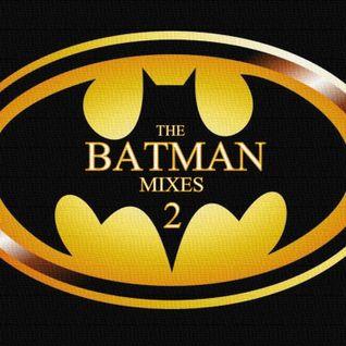 The Mixes #2