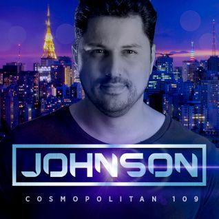 Cosmopolitan Episode 109