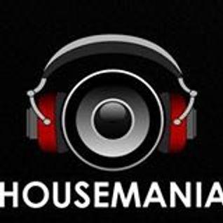 housemania Avatar