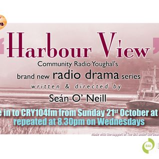 Harbour View - Episode 10