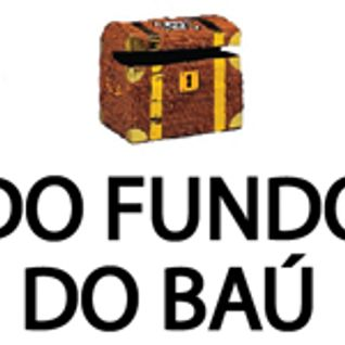 Fundo do Bau #2.5