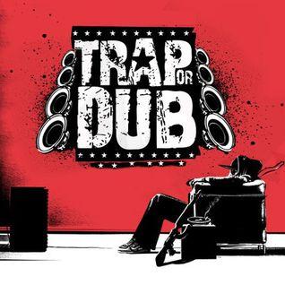 Destroyer - TrapStyle-Mix [6]