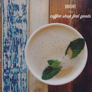 coffee shop feelgoods