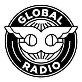 Carl Cox Global 708 - Pure Intec 3 Special
