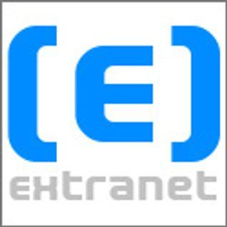 Extranet puntata del 20/6/2012