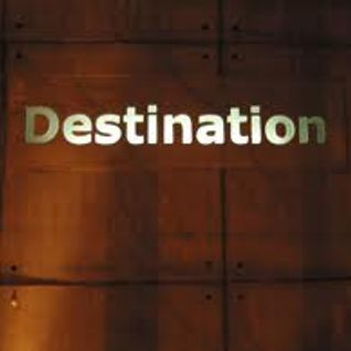 Destination 9
