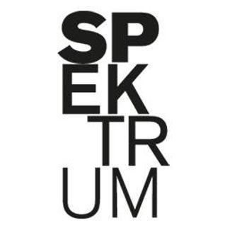 SPEKTRUM 2013