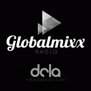 Dela - Global Mixx Radio